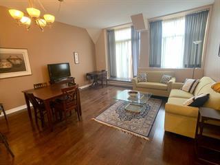 Condo à vendre à Montréal (Verdun/Île-des-Soeurs), Montréal (Île), 4400, boulevard  Champlain, app. 207, 21428679 - Centris.ca