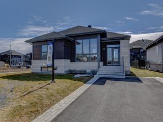 Maison à vendre à Sainte-Marthe-sur-le-Lac, Laurentides, 3235, Rue  Guy, 9388622 - Centris.ca