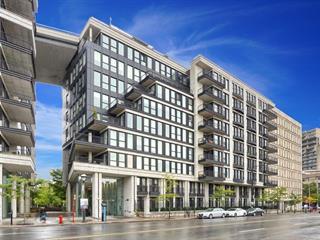 Condo / Appartement à louer à Montréal (Le Plateau-Mont-Royal), Montréal (Île), 333, Rue  Sherbrooke Est, app. P1-302, 10208311 - Centris.ca
