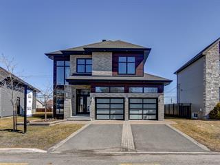 House for sale in Sainte-Marthe-sur-le-Lac, Laurentides, 345, boulevard  Laurette-Théorêt, 27600166 - Centris.ca
