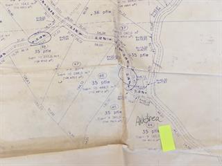 Terrain à vendre à Val-des-Lacs, Laurentides, Chemin  Fafard, 26971587 - Centris.ca