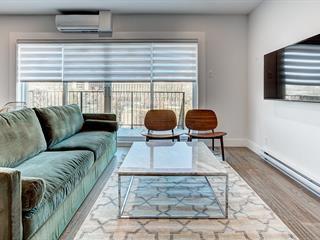 Condo / Apartment for rent in Montréal (Le Sud-Ouest), Montréal (Island), 2505A, Rue  Notre-Dame Ouest, 19982167 - Centris.ca
