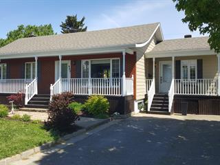 Maison à vendre à Rimouski, Bas-Saint-Laurent, 460, Rue  Hupé, 14594717 - Centris.ca