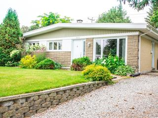House for rent in Québec (Charlesbourg), Capitale-Nationale, 6655Z, Avenue  Louisa-Gleason, 26421462 - Centris.ca