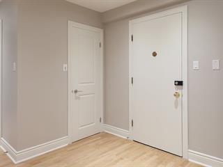 Condo / Appartement à louer à Montréal (Ville-Marie), Montréal (Île), 3468, Rue  Drummond, app. 1005, 24222636 - Centris.ca