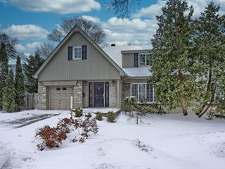 Maison à vendre à Mont-Royal, Montréal (Île), 146, Avenue  Lockhart, 26640877 - Centris.ca