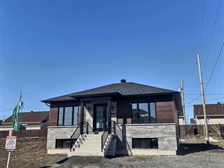 Maison à vendre à Mirabel, Laurentides, 8025, Rue du Sarrasin, 15045442 - Centris.ca