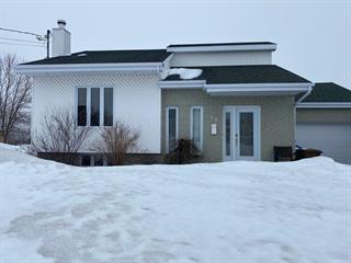 House for sale in Saint-Anaclet-de-Lessard, Bas-Saint-Laurent, 15, Rue  Ross, 26265672 - Centris.ca