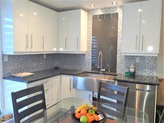 House for sale in Bois-des-Filion, Laurentides, 8, 50e Avenue, 11851491 - Centris.ca