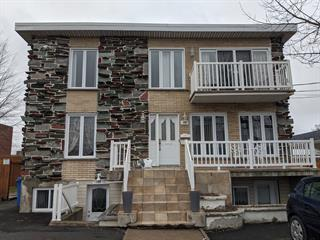 Condo / Apartment for rent in Longueuil (Saint-Hubert), Montérégie, 7295, Avenue  Chauvin, apt. 2, 18305110 - Centris.ca