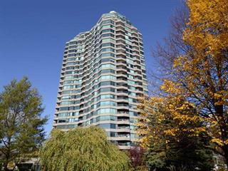 Condo for sale in Montréal (Verdun/Île-des-Soeurs), Montréal (Island), 80, Rue  Berlioz, apt. 2204, 22765011 - Centris.ca