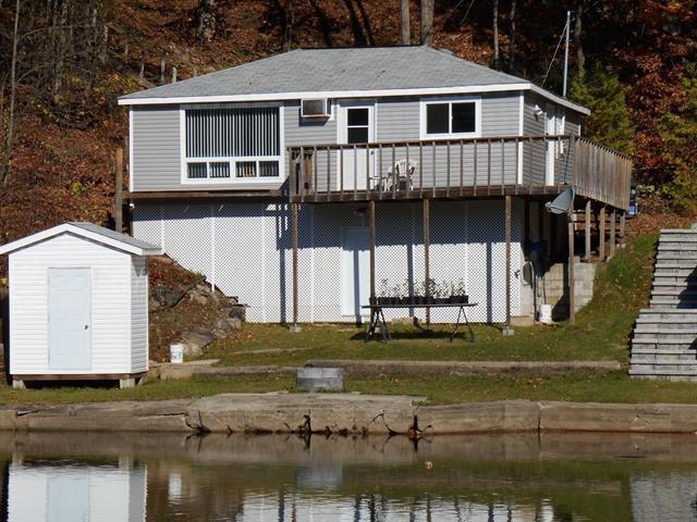 Maison à vendre à Val-des-Monts, Outaouais, 135, Chemin du Printemps, 24573794 - Centris.ca