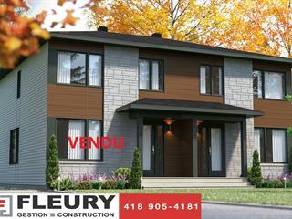 Maison à vendre à Québec (Sainte-Foy/Sillery/Cap-Rouge), Capitale-Nationale, 2940, Rue de Summerside, 21025922 - Centris.ca