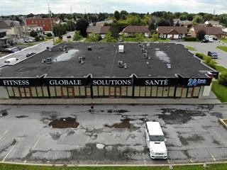 Commercial building for rent in Brossard, Montérégie, 5165, boulevard  Grande-Allée, 20401610 - Centris.ca