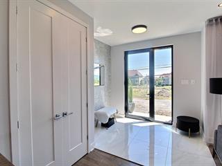 House for sale in Sainte-Julie, Montérégie, 658, Chemin du Golf, 22516086 - Centris.ca