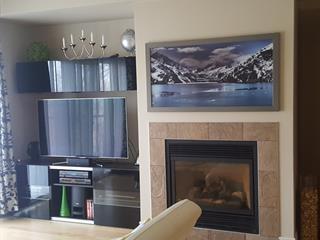 Condo / Apartment for rent in Brossard, Montérégie, 5730, boulevard  Marie-Victorin, apt. 207, 14745491 - Centris.ca