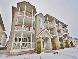 Condo / Appartement à louer à Laval (Duvernay), Laval, 3572, boulevard  Pie-IX, app. 101, 13600831 - Centris.ca