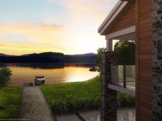 Lot for sale in Lac-Sergent, Capitale-Nationale, Chemin  Tour-du-Lac Nord, 26309018 - Centris.ca