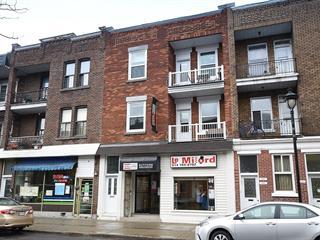 Local commercial à louer à Montréal (Verdun/Île-des-Soeurs), Montréal (Île), 5229Z, Rue  Wellington, 24303301 - Centris.ca