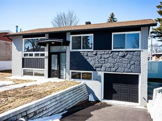 House for sale in Laval (Auteuil), Laval, 215, Rue du Palmier, 25120172 - Centris.ca