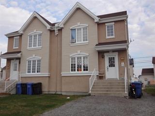 Maison à vendre à Terrebonne (La Plaine), Lanaudière, 5951Z - 5953Z, Rue du Copal, 15349391 - Centris.ca