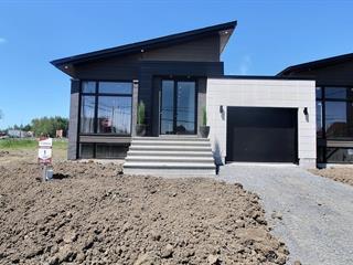 Maison à vendre à Sainte-Julie, Montérégie, 160, Rue  Bénard, 16057473 - Centris.ca