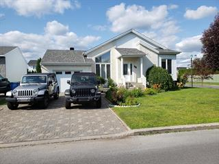House for sale in Saint-Constant, Montérégie, 41, Rue  Vanier, 28308878 - Centris.ca