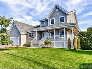 Maison à vendre à Saint-Zotique, Montérégie, 138 - 140, 68e Avenue, 25578144 - Centris.ca