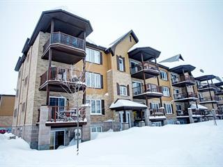 Condo / Apartment for rent in Vaudreuil-Dorion, Montérégie, 3139, boulevard de la Gare, apt. 001, 24180971 - Centris.ca
