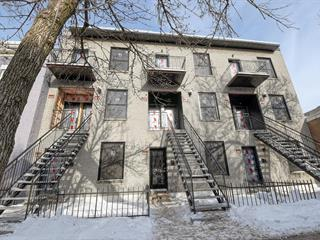 Condo à vendre à Montréal (Rosemont/La Petite-Patrie), Montréal (Île), 6245, Avenue  Casgrain, 26073330 - Centris.ca