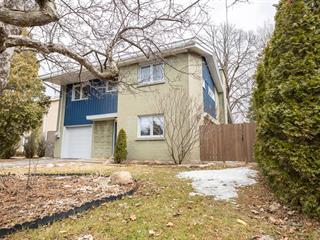 House for sale in Dorval, Montréal (Island), 211, Avenue  Dahlia, 26664313 - Centris.ca