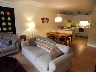 Condo / Appartement à louer à Montréal (Rosemont/La Petite-Patrie), Montréal (Île), 4215, Rue  De Chambly, app. A02, 15030565 - Centris.ca