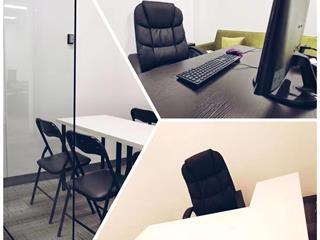 Commercial unit for rent in Westmount, Montréal (Island), 1, Rue  Westmount-Square, suite 630, 14544038 - Centris.ca