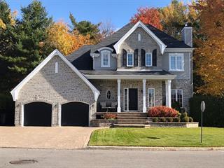 House for sale in Bois-des-Filion, Laurentides, 21, Avenue des Sorbiers, 9692295 - Centris.ca