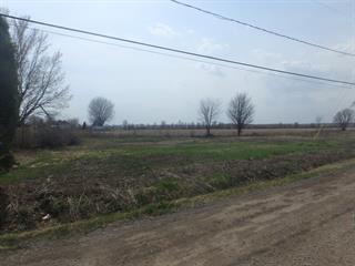 Terrain à vendre à Trois-Rivières, Mauricie, Rue de la Moisson, 10610306 - Centris.ca
