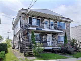 Maison à louer à Beauharnois, Montérégie, 84, Rue  Saint-Charles, 28425059 - Centris.ca