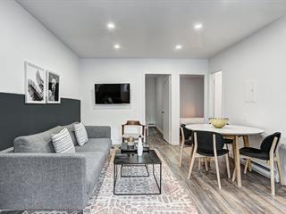 Condo / Appartement à louer à Montréal (Le Sud-Ouest), Montréal (Île), 304, Rue  Peel, 20261087 - Centris.ca