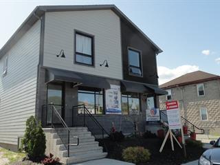 Commercial building for sale in Gatineau (Gatineau), Outaouais, 379, Rue  Main, 20033286 - Centris.ca