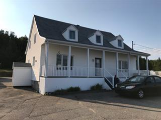 Maison à vendre à Saint-Siméon (Capitale-Nationale), Capitale-Nationale, 700, Rue  Saint-Laurent, 23681994 - Centris.ca