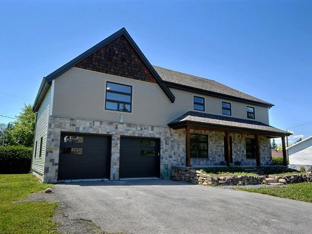 House for sale in Saint-Eustache, Laurentides, 123, Rue  Gémini, 24400028 - Centris.ca
