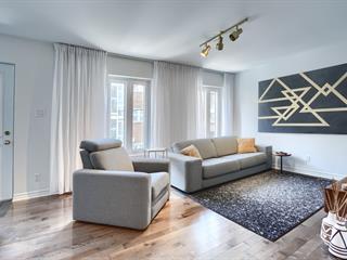 Condo / Appartement à louer à Montréal (Ville-Marie), Montréal (Île), 1415, Rue de la Visitation, 14900457 - Centris.ca