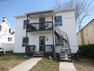 Duplex for sale in Donnacona, Capitale-Nationale, 125 - 127, Avenue  Kernan, 14643147 - Centris.ca