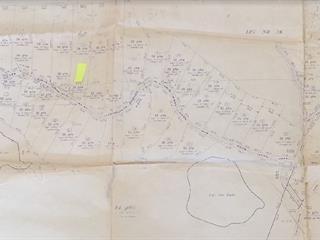 Terrain à vendre à Val-des-Lacs, Laurentides, Chemin  Autoré, 24409889 - Centris.ca