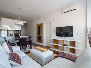 Condo / Appartement à louer à Montréal (Ville-Marie), Montréal (Île), 1199, Rue  Bishop, app. 902, 15501910 - Centris.ca