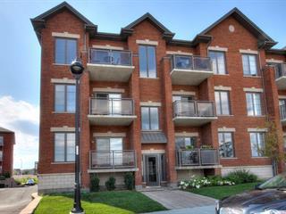 Condo / Appartement à louer à Montréal (Saint-Laurent), Montréal (Île), 2260, Rue  Modigliani, app. 101, 18898311 - Centris.ca