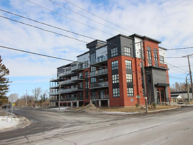 Condo / Apartment for rent in L'Assomption, Lanaudière, 653, boulevard de l'Ange-Gardien, apt. 404, 23864122 - Centris.ca