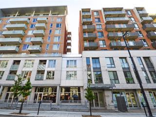 Condo / Apartment for rent in Montréal (Ville-Marie), Montréal (Island), 1199, Rue  Bishop, apt. 905, 17496605 - Centris.ca