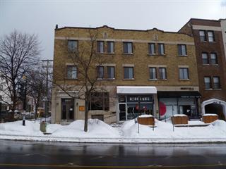 Commercial unit for rent in Montréal (Côte-des-Neiges/Notre-Dame-de-Grâce), Montréal (Island), 3859, boulevard  Décarie, 20847431 - Centris.ca