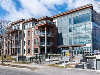Condo for sale in Beaconsfield, Montréal (Island), 79, Avenue  Elm, apt. 113, 21594629 - Centris.ca