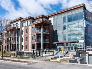 Condo for sale in Beaconsfield, Montréal (Island), 79, Avenue  Elm, apt. 114, 12931496 - Centris.ca